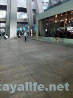 スワンナプーム空港禁煙化 (5)