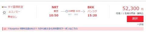 サプライス4000円クーポン (5)