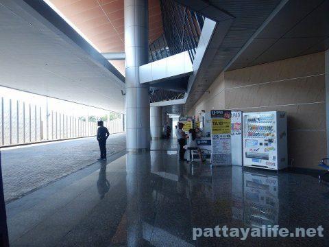 パタヤ・ウタパオ空港移動方法 (6)