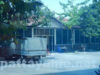 ビエンチャンラオンダオ1ホテル (2)