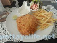 ソイエキサイトのYou Restaurant (19)