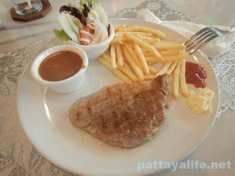 ソイエキサイトのYou Restaurant (18)