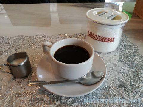 ソイエキサイトのYou Restaurant (12)