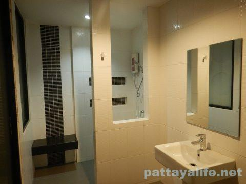 VIVA LUV MOTEL浴室