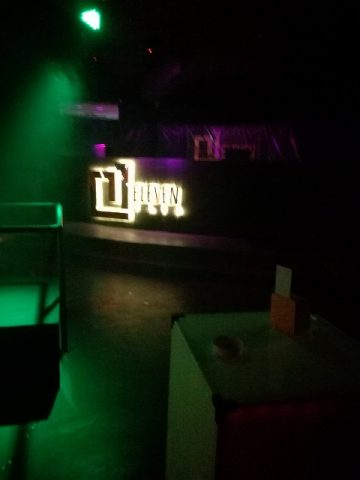 イレブンクラブEleven Club