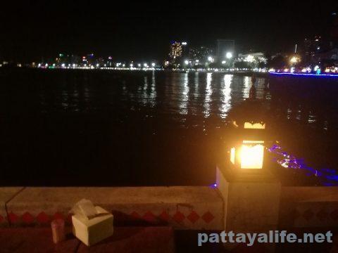 パタヤビアガーデン Pattaya Beer Garden (10)