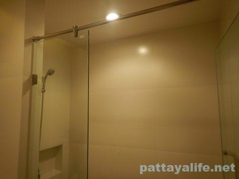 ディープロムパタヤホテル (DeeProm Pattaya Hotel) (21)