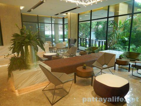 ホテルアンバーパタヤ Hotel Amber Pattaya (7)