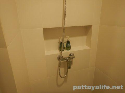 ディープロムパタヤホテル (DeeProm Pattaya Hotel) (23)