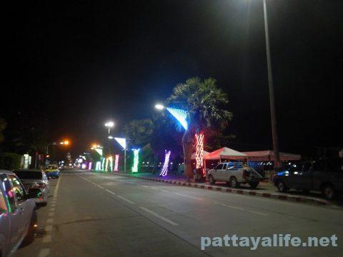 パタヤミュージックフェスティバル (2)