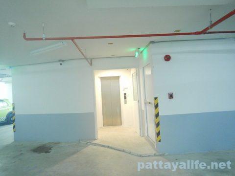 ホテルアンバーパタヤ Hotel Amber Pattaya (3)