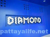 ダイヤモンド DIAMOND (1)