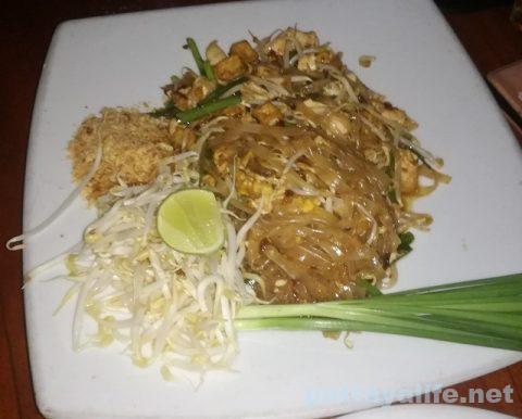 パタヤビアガーデン Pattaya Beer Garden (7)