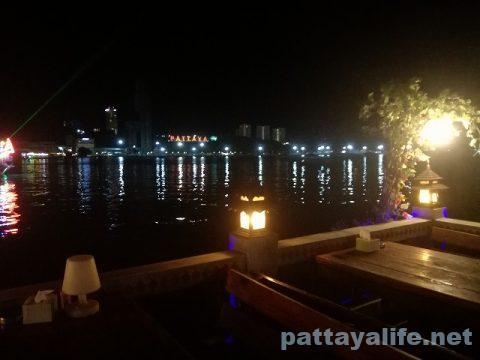 パタヤビアガーデン Pattaya Beer Garden (9)