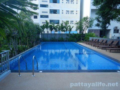 ディープロムパタヤホテル (DeeProm Pattaya Hotel) (26)