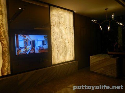 ホテルアンバーパタヤ Hotel Amber Pattaya (8)