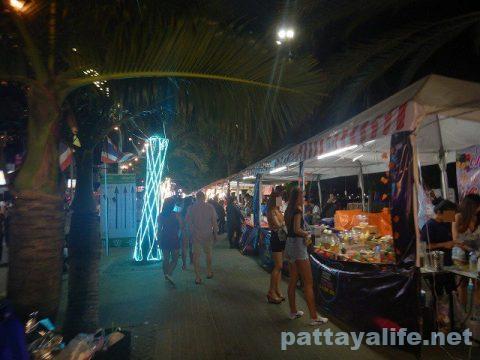 パタヤ音楽フェスティバル2019 Pattaya Music Festival2019 (6)