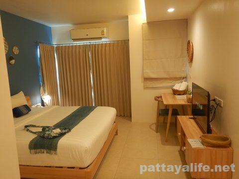 ディープロムパタヤホテル (DeeProm Pattaya Hotel) (18)