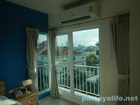 ディープロムパタヤホテル (DeeProm Pattaya Hotel) (17)