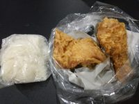 パタヤカンの至高の唐揚げ屋2019年 (2)