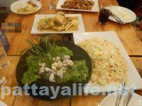 Tipp_Plazaのシーフードレストラン(5)