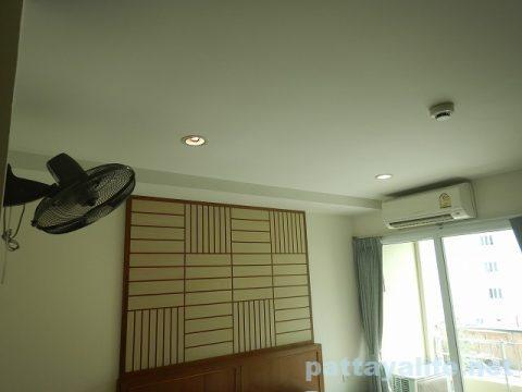 テープアパートメント Thep Apartment (15)