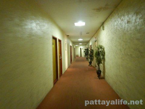 アンヘレスフェニックスホテル Phoenix Hotel (5)