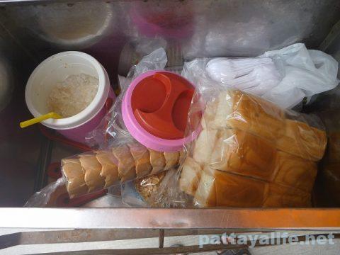 タイアイスクリーム屋台 (5)