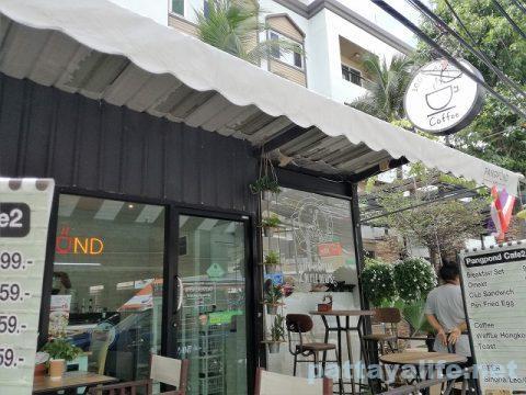 パングポンドカフェ2Pangpond cafe2 (6)