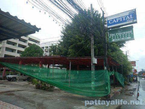 Pattaya DragonとMaleeバービア群 (9)