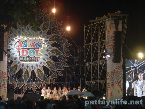 アジアンアイドルミュージックフェスト2019 (7)