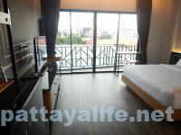 sleep with me pattaya スリープウィズミーパタヤホテル (12)