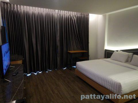 sleep with me pattaya スリープウィズミーパタヤホテル (22)