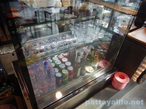 ソイ19の402 Cafe (4)