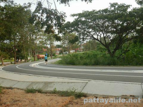イーストパタヤダークサイドサイクリングロード (3)