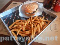 Prime Burger Pattaya プライムバーガー (11)