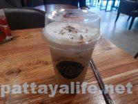 ソイ19の402 Cafe (3)