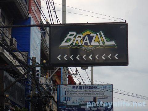 Brazil Pattaya (1)