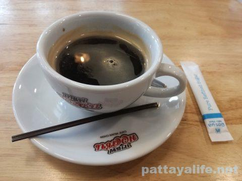 Cafe Muanchon Pattaya (2)