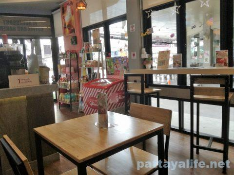 Cafe Muanchon Pattaya (4)