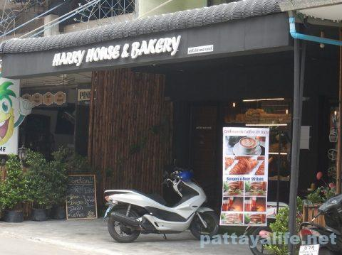 Harry House & Bakery (1)