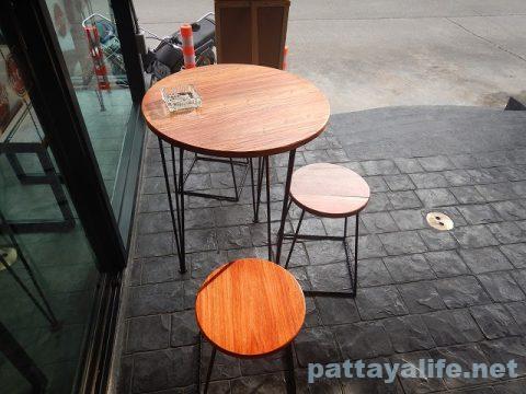 ソイ19の402 Cafe (7)