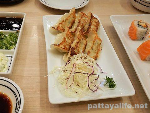 FUJI Restaurant フジレストラン (3)