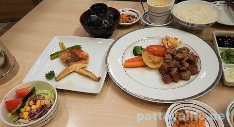 FUJI Restaurant フジレストラン (4)