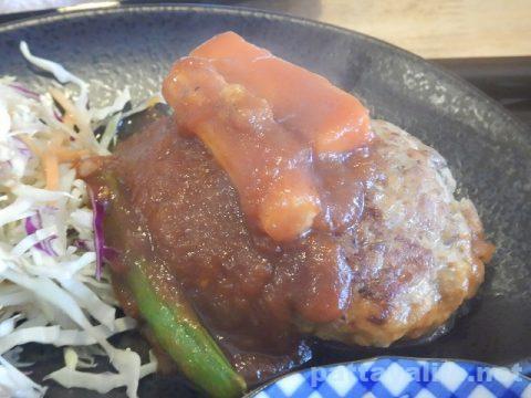 シラチャー日本料理屋なんじゃ亭 (18)