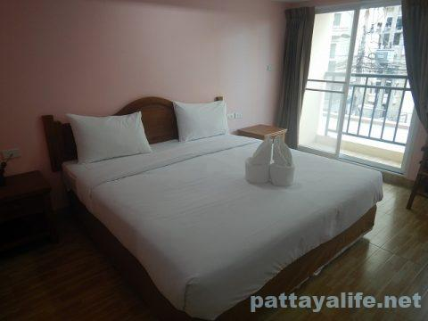A.A.Pattaya Golden Beach Hotel (3)
