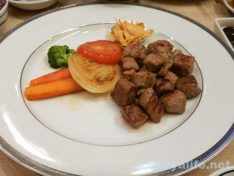 FUJI Restaurant フジレストラン (6)