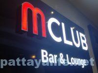 新生Mクラブ M Club Pattaya (1)