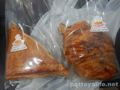 KUDASANのパン (4)