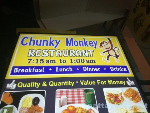 チャンキーモンキー Chunky Monkey (6)